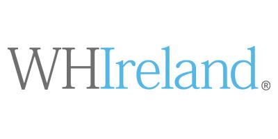 Wh Ireland