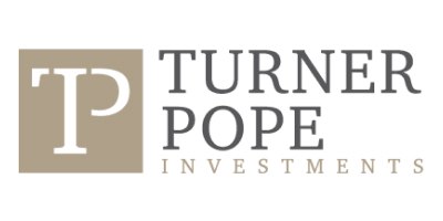 Turner Pope