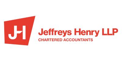 Jeffreyshenry