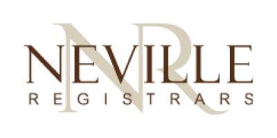 Neville Registrars