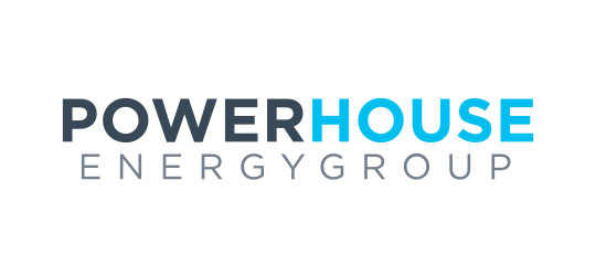 Powerhouse Media