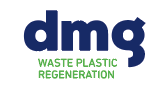 Dmg Waste Plastic